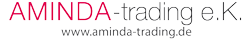 LOGO-AMINDA-trading_250