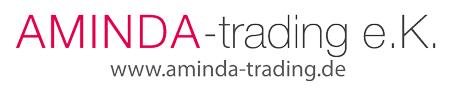 LOGO-AMINDA-trading_450